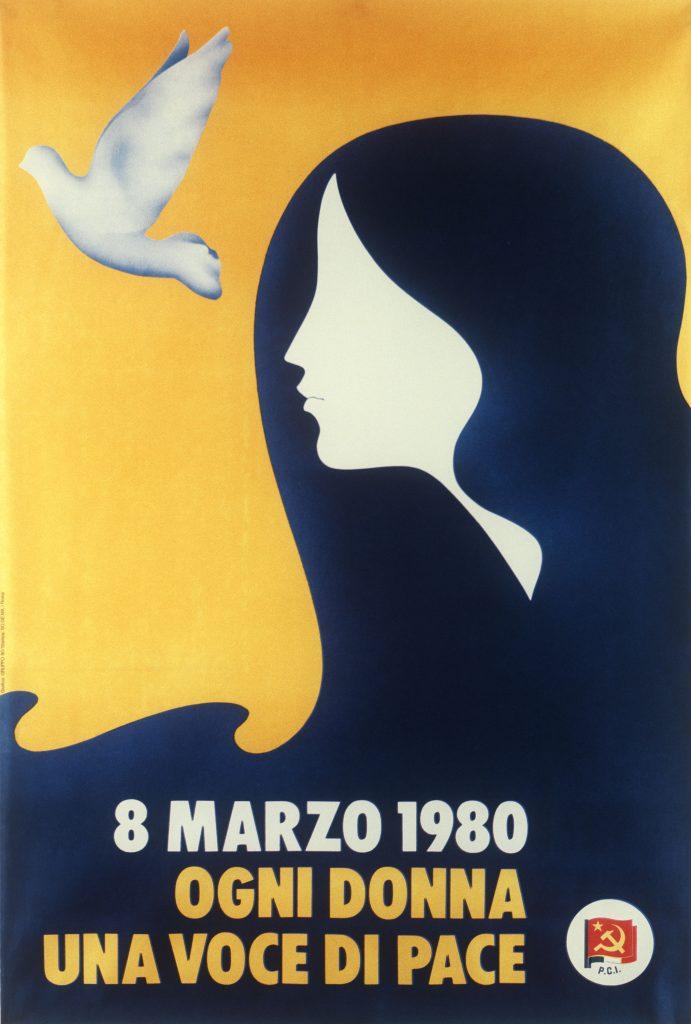8 marzo 1980